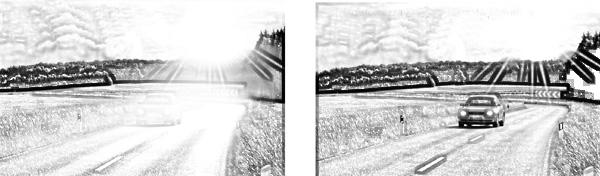 Lenti Polarizzate di ZEISS