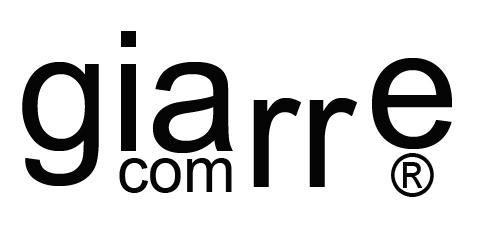 Giarre.com divisione Lenti Oftalmiche