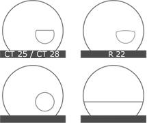zeiss-bifocale