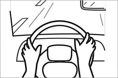 Essilor Activity: soluzioni per gli emmetropi alla guida