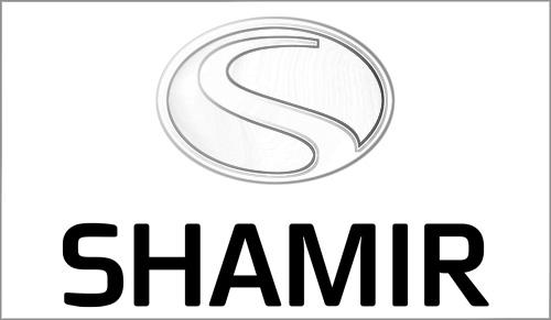 lenti Oftalmiche Shamir