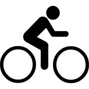 Colore delle lenti graduate shamir per Ciclismo